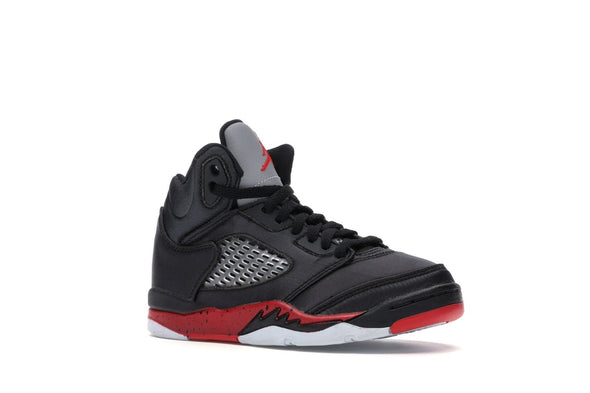 Jordan 5 Retro Satin Bred (PS)