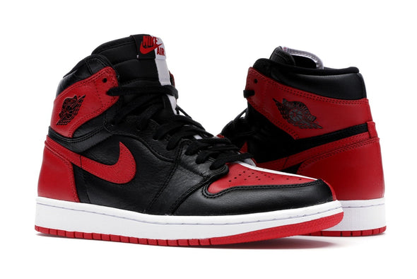 "Air Jordan 1 Retro ""Homage"""