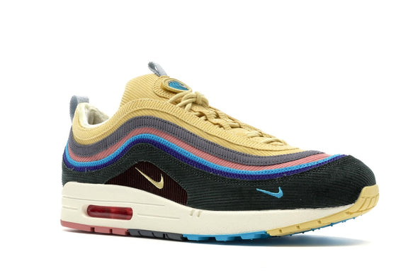 "Air max 1/97 ""Sean Wotherspoon"""