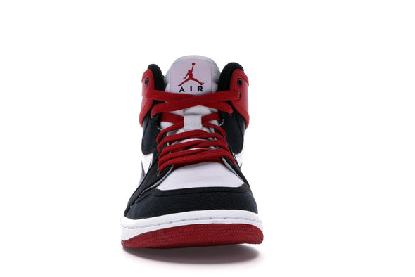 Jordan 1 Retro AJKO Black Toe