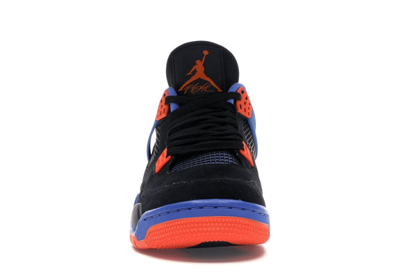 "Air Jordan 4 Retro ""Cavs"" Pre-Owned"