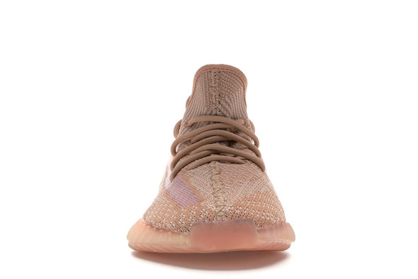 "Adidas Yeezy Boost 350 ""Clay"""
