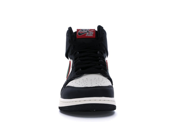 Jordan 1 Retro High Sports Illustrated (A Star Is Born) (GS)