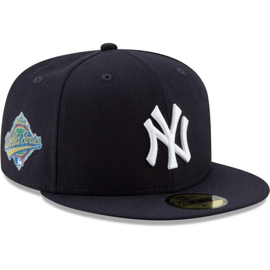Swarovski, New Era Yankees Hat