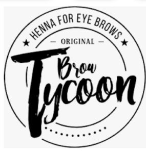 Brow Henna Certification Course One on One