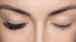 Classic Lash Certification 3 Day Course - Private One on one