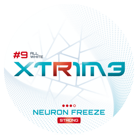 Killa Extreme Neuron Freeze