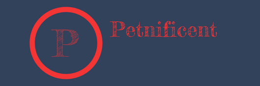 Petnificent LLC In Home Mobile Pet Grooming And Pet Supplies