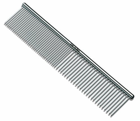Andis Pet Stainless Steel Comb