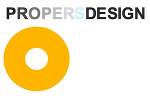 PROPERSDESIGN