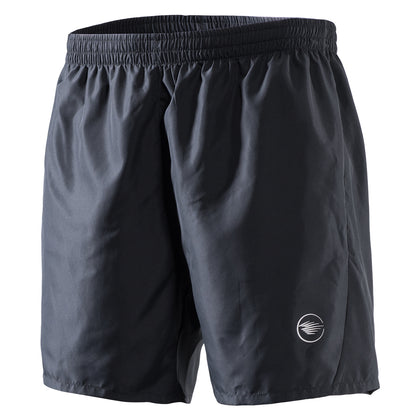 Men's Active Bottoms