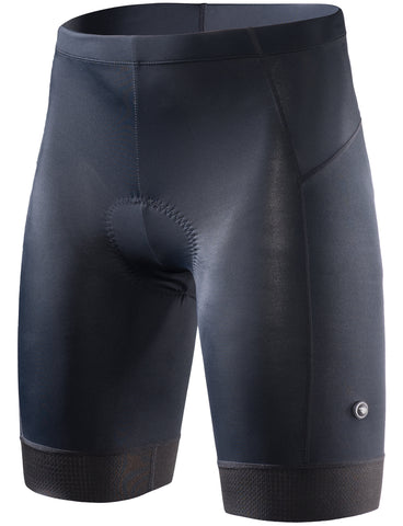 Men's Cycling Bottoms