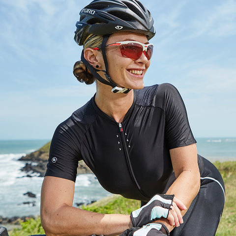 Women's Cycling Bottoms