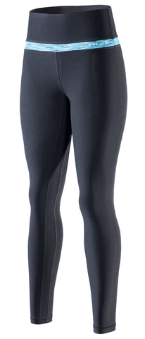 Women's Active Bottoms