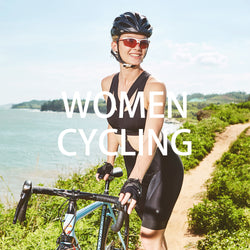 cycling jerseys for women