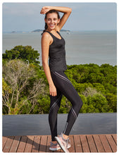 Load image into Gallery viewer, Women Yoga Tank Tops