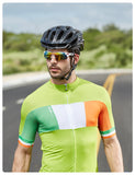 Men's Cycling Jersey Bene Italian