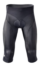 Load image into Gallery viewer, RION Cycling Men's Bike Shorts Padded Tights Bicycle Pants