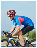 Men's Cycling Jersey  Bene French