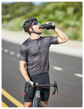 Load image into Gallery viewer, Men's Cycling Bike Jersey Blade