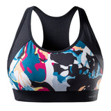 Women's Sports Bra Medium Impact
