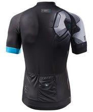 Load image into Gallery viewer, Men's Cycling Bike Jersey Mecha