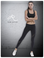 Load image into Gallery viewer, Women Workout Leggings ELITE