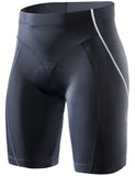 STEED-B8 Men Padded Shorts