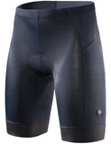 STEED-A8 Men Padded Shorts