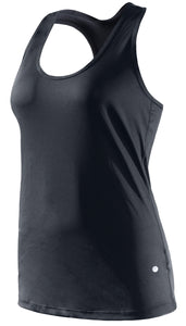 Women Yoga Tank Tops