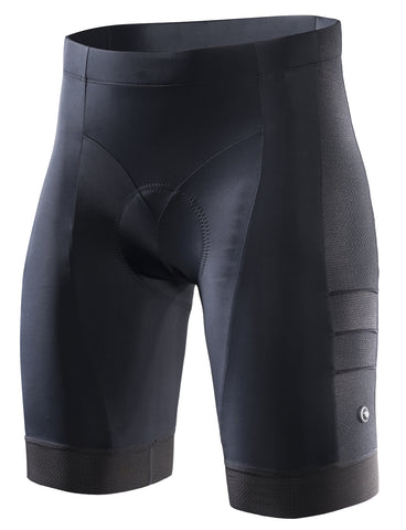 STEED-C8 Women Padded Shorts