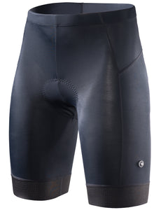 STEED-A8 Women Padded Shorts