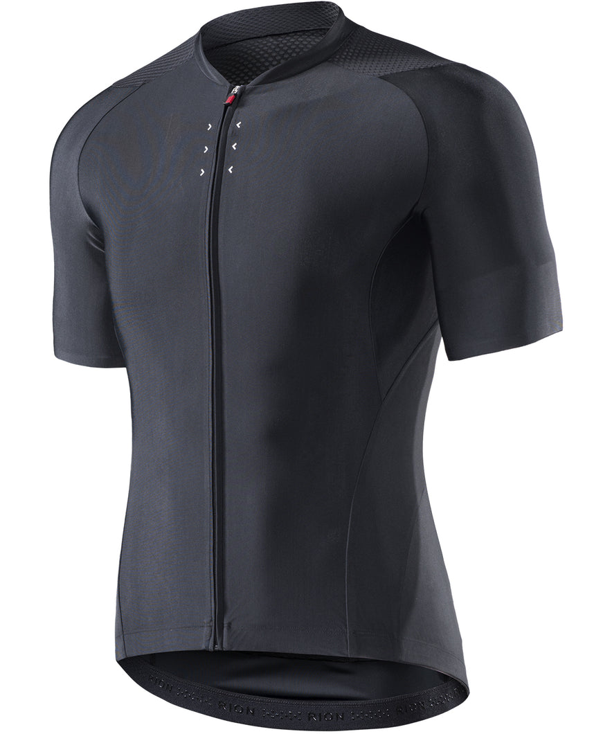 Men's Cycling Bike Jersey Elite