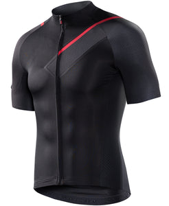 Men's Cycling Bike Jersey Pro