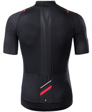 Load image into Gallery viewer, Men's Cycling Bike Jersey Pro