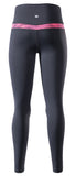 Women Yoga Leggings DY