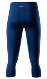 Women's Yoga Capri