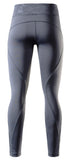 Women Workout Leggings ELITE Grey