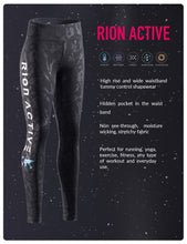 Load image into Gallery viewer, Women Workout Leggings TRENDY