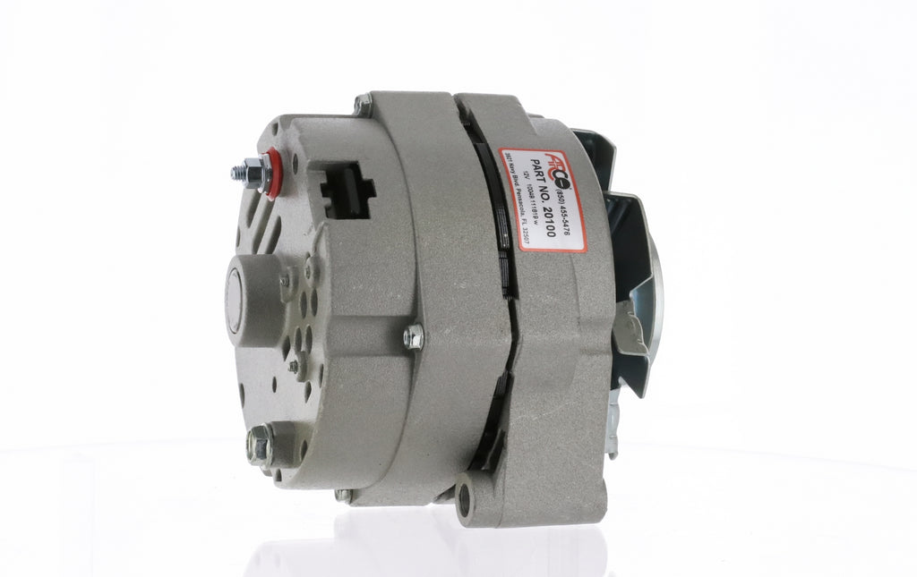 ARCO NEW Premium Replacement Alternator - 20100