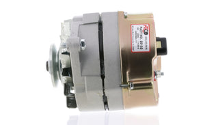 ARCO NEW Premium Replacement Alternator - 20102