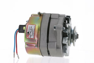 ARCO NEW Premium Replacement Alternator - 20104