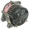 ARCO NEW OEM Premium Replacement Alternator - 20815