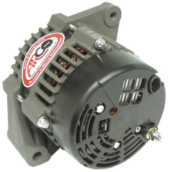 ARCO NEW OEM Premium Replacement Alternator - 20820