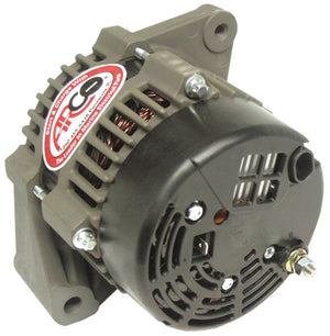 ARCO NEW OEM Premium Replacement Alternator - 20825
