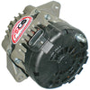 ARCO NEW OEM Premium Replacement Alternator - 20826