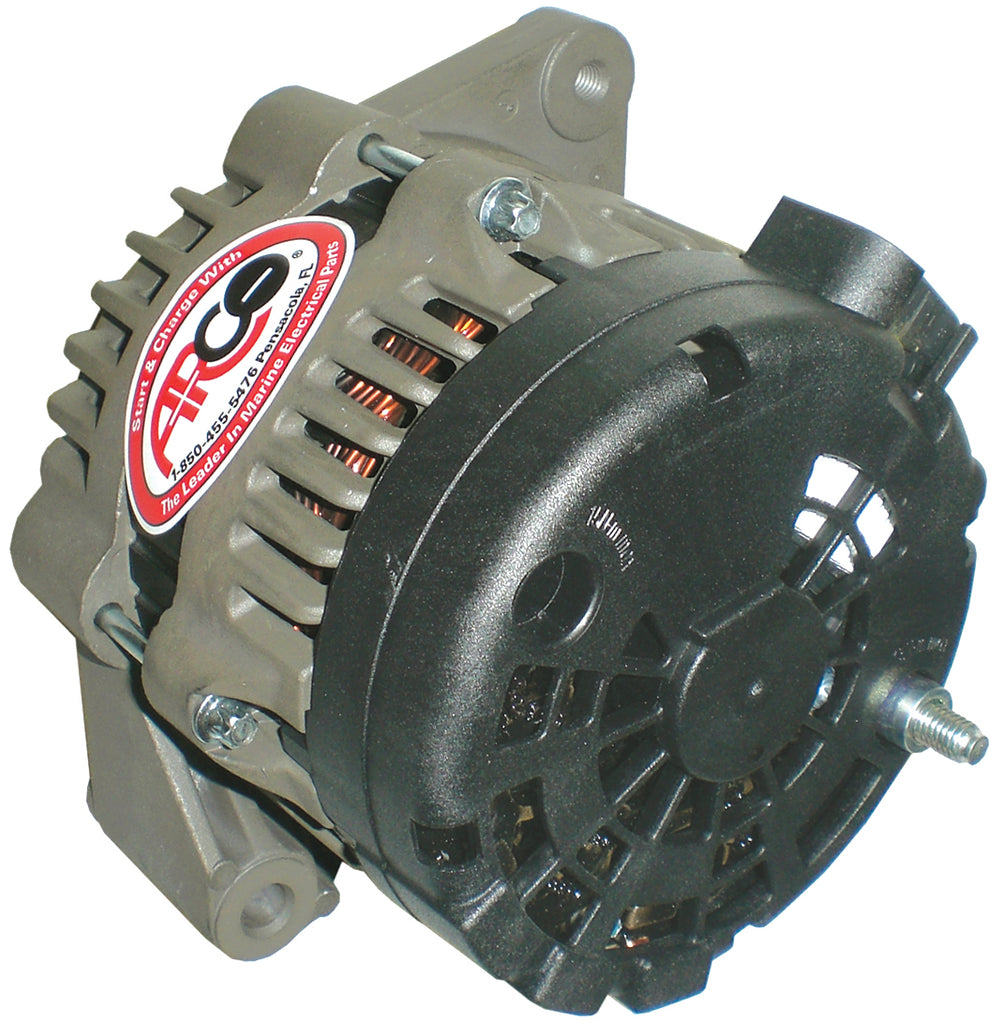 ARCO NEW OEM Premium Replacement Alternator - 20827