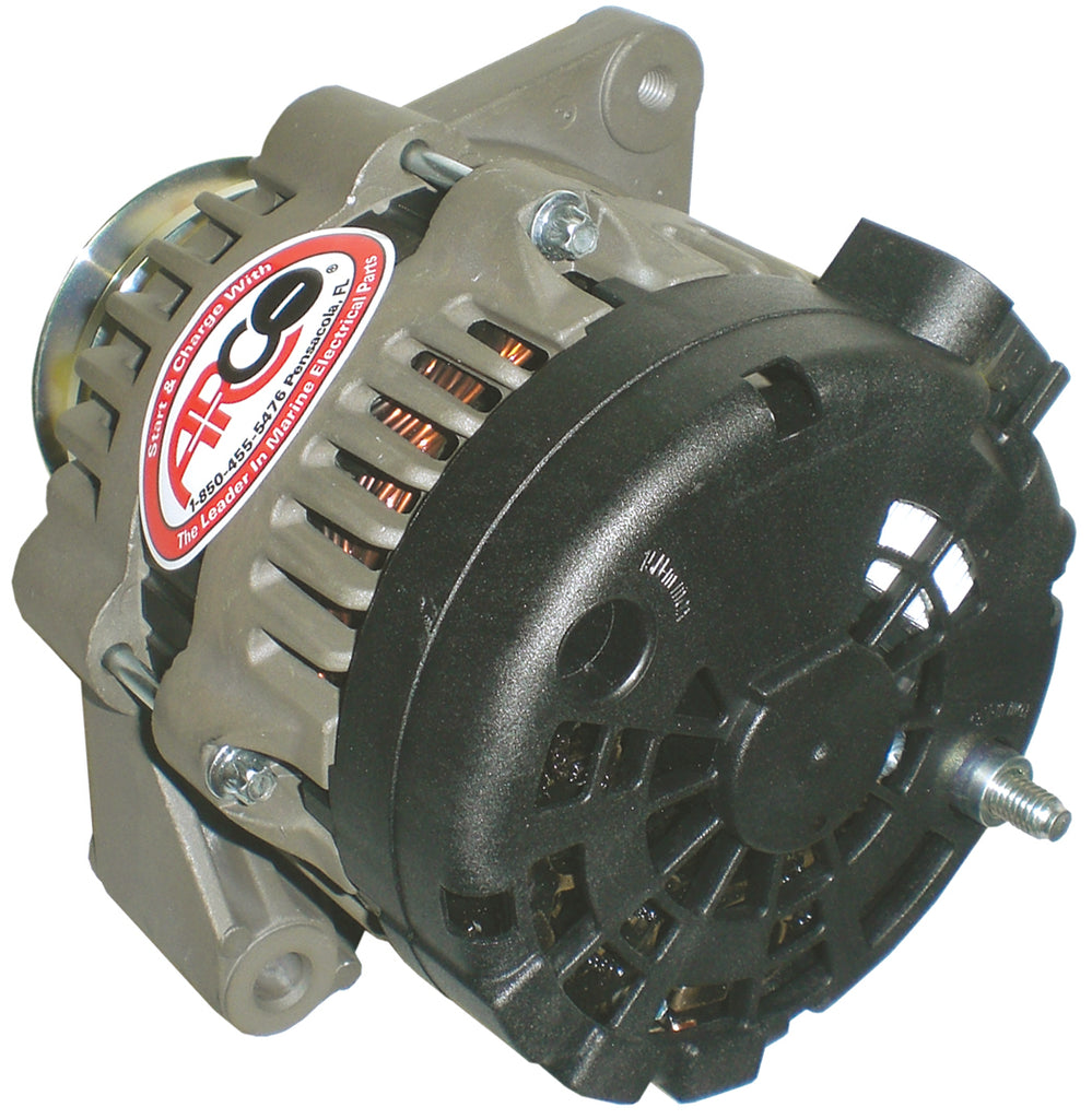 ARCO NEW OEM Premium Replacement Alternator - 20828