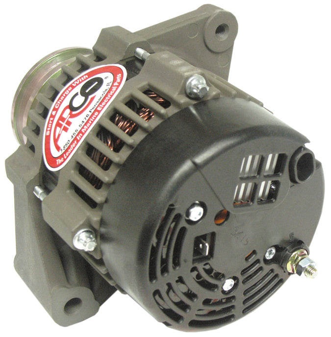ARCO NEW OEM Premium Replacement Alternator - 20830