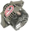 ARCO NEW OEM Premium Replacement Alternator - 20850
